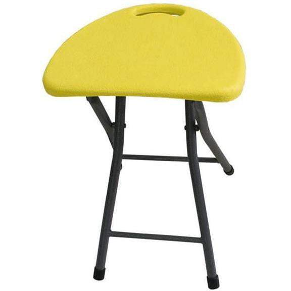 Outdoor Connection Folding Stool