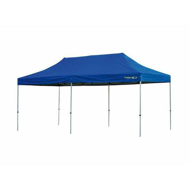 Outdoor Connection Commercial Gazebo Canopy Only
