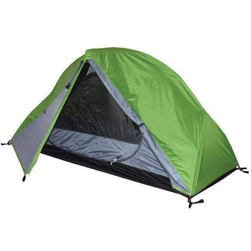 Outdoor Connection Gunya 1 Hiking Tent