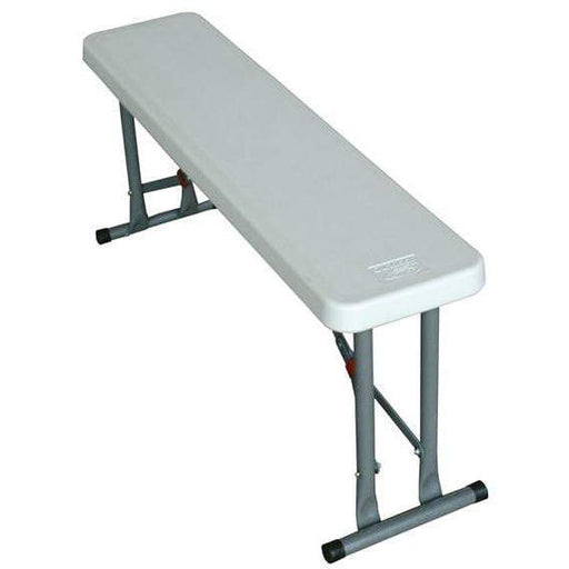 Outdoor Connection 3′ Blow Mould Bench Seats