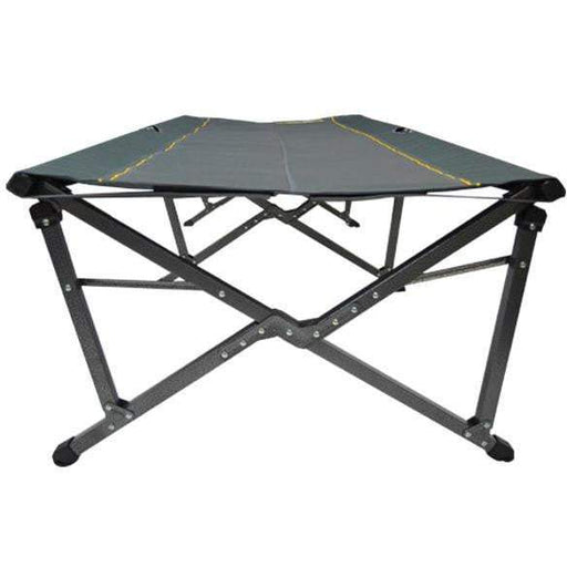 Outdoor Connection Sundowner Stretcher
