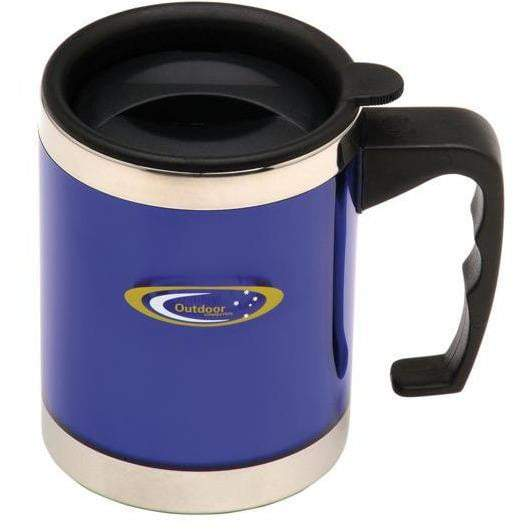 Outdoor Connection Travel Mugs