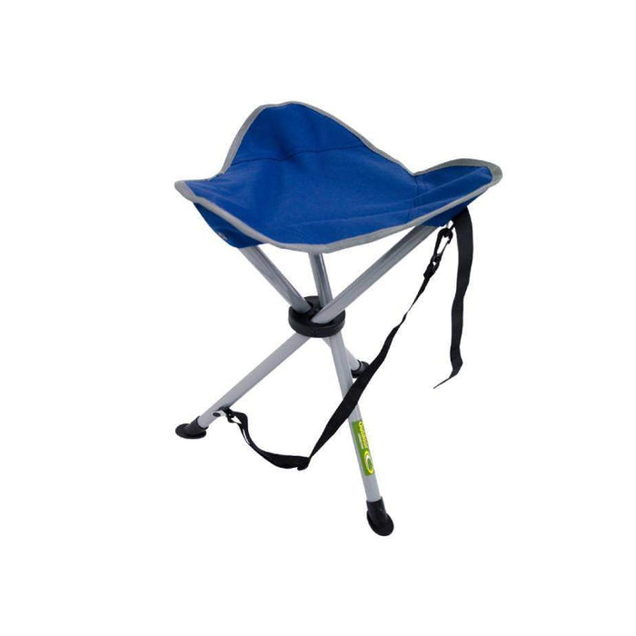 Outdoor Connection Tripod Stool