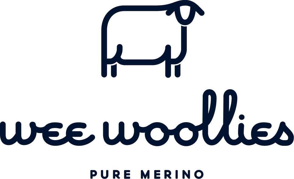 Wee Woollies Children's Apparel Ltd.