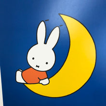 Load image into Gallery viewer, Miffy Moon