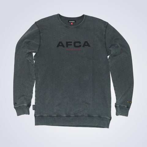 Casual Sweater AFCA