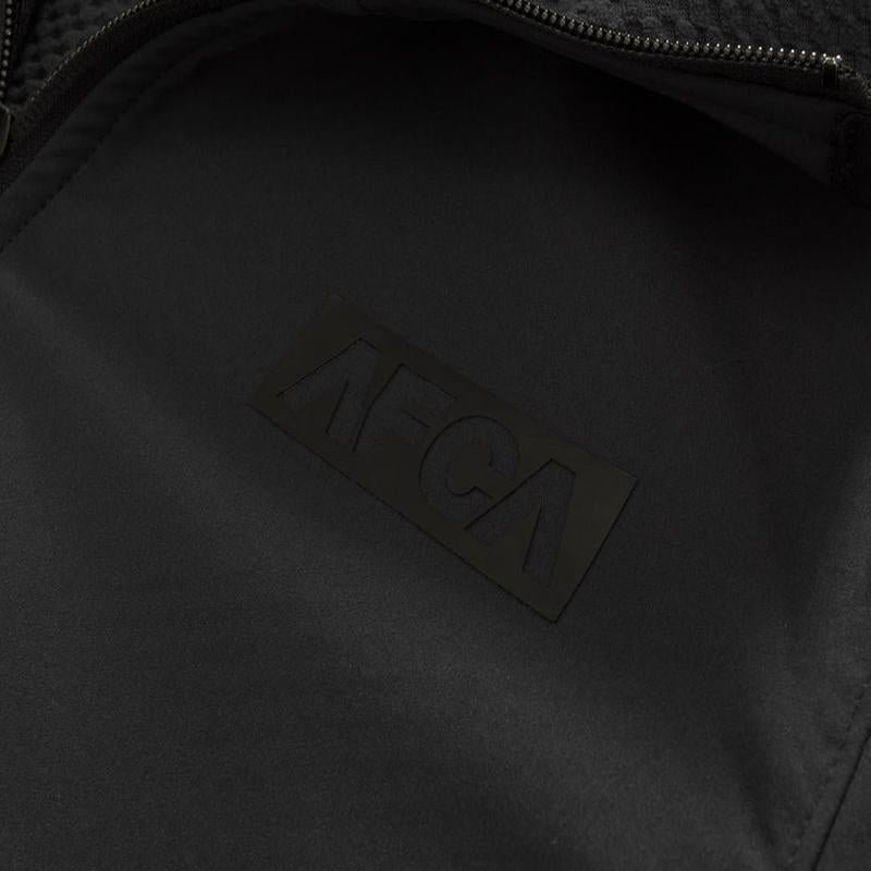 AFCA jacket Lifestyle Navy
