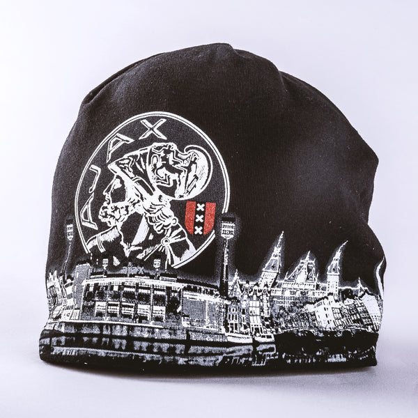 HAT AFCA SKYLINE