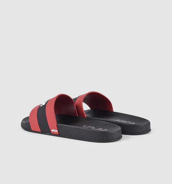 AFCA Mokum Slippers