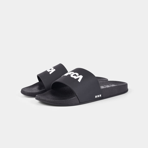 AFCA Lifestyle Slippers