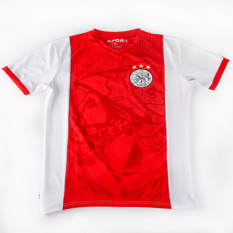 Voetbalshirt Classic AFCA