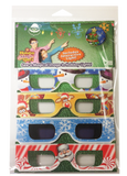 Holiday Magic Specs 4-Pack