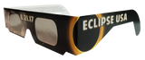 Eclipse Glasses- Get Mooned