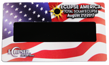 Eclipse Viewers- American Flag