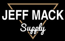 Jeff Mack Supply in an online store where people can buy epoxy, wood, resin, molds, pigments and more.