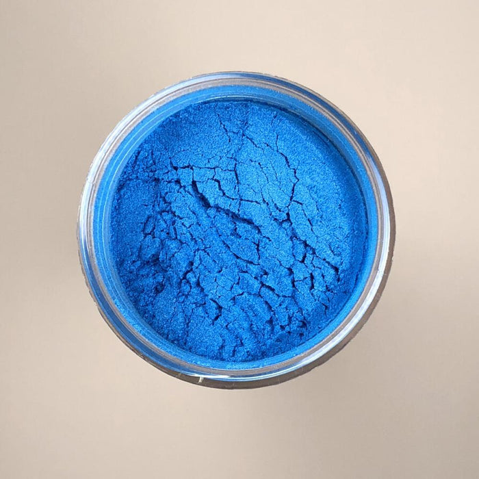 Maui Ecopoxy Metallic Pigment - Jeff Mack Supply