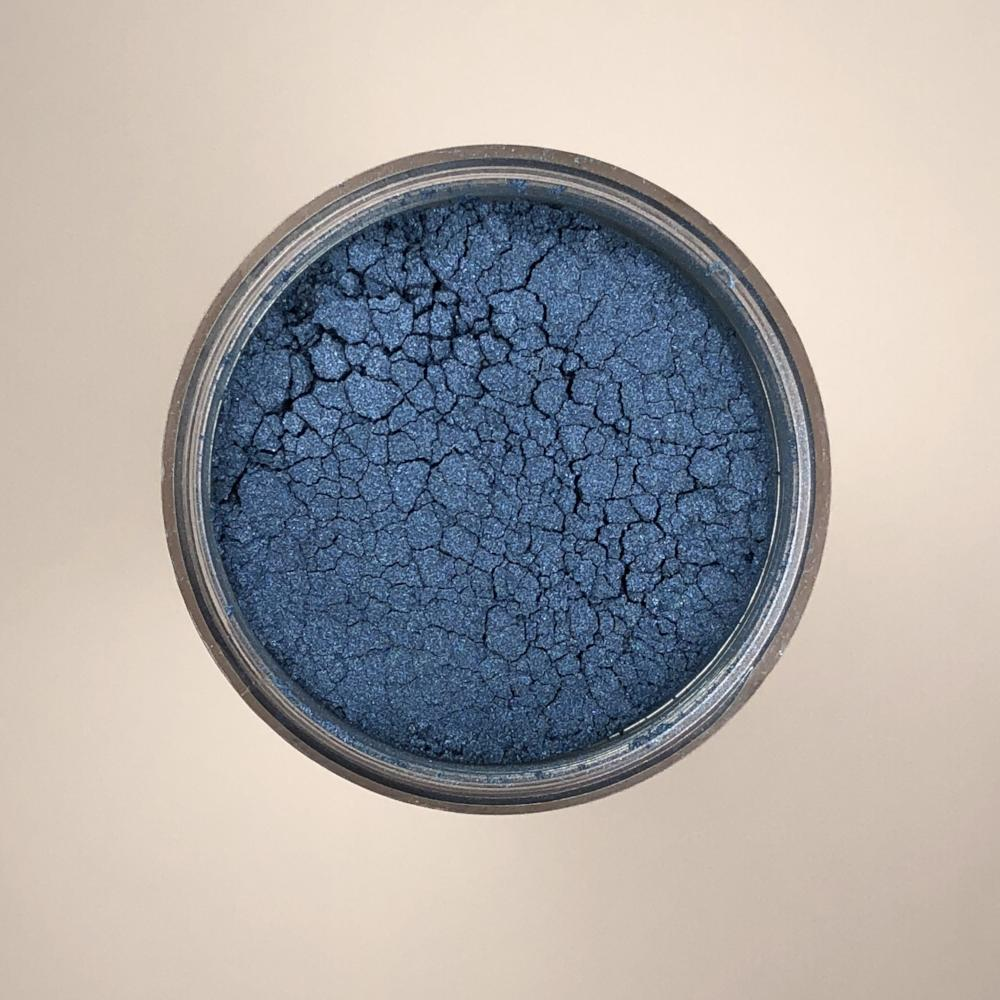 Ocean Ecopoxy Metallic Pigment - Jeff Mack Supply