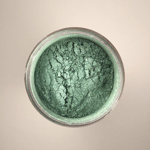 Margarita Ecopoxy Metallic Pigment - Jeff Mack Supply