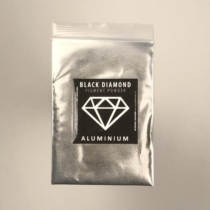 Variety Pack #2- Black Diamond Pigments - Jeff Mack Supply