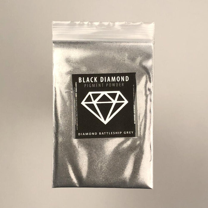 Variety Pack #6- Black Diamond Pigments - Jeff Mack Supply