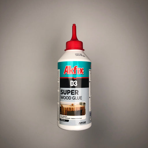 D3 Super Wood Glue