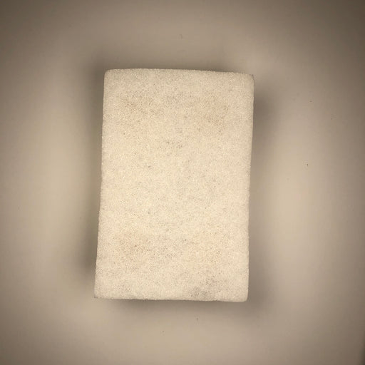 "Sia 6"" by 9"" Non-Woven Pad"