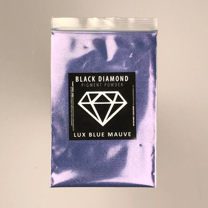 Variety Pack #10- Black Diamond Pigments