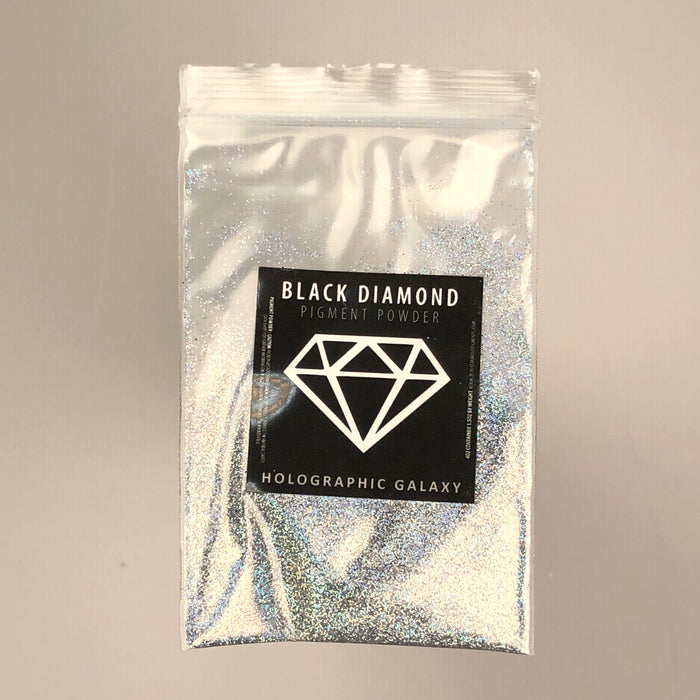 Variety Pack #21- Black Diamond Pigments
