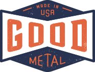 Good Metal Company