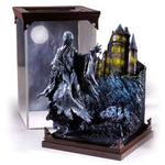 Figura Dementor Harry Potter