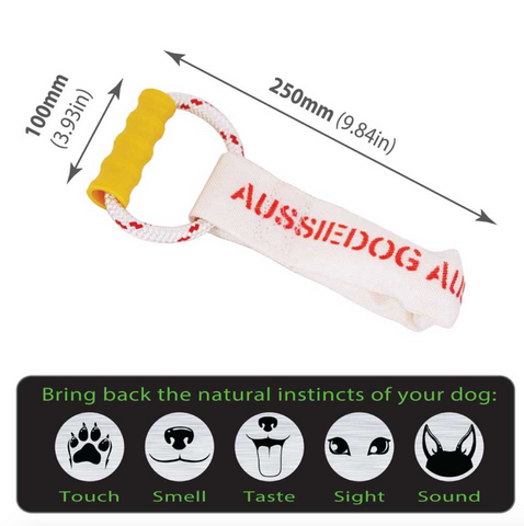 Best dog toys Surfdog Australia. Dog Toys for safe and fun play. Floating Dog Toys. Safe non-toxic Dog Toys. Durable dog toys gentle on your dogs mouth. Dog toys to stimulate dogs' natural instincts.
