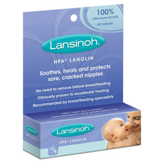 LANSINOH Therapearl 1pair