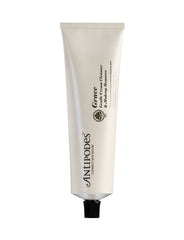 Antipodes Grace Cream Cleanser 120ml