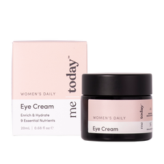 Me Today Women Daily Eye Cream 20ml