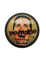 Horror Pomade Horror Hair Horror Beauty Bloodbath