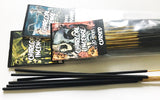 Charcoal Incense 20 Ct.