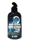 """Be Mine"" Morbid Moisture Body Lotion"
