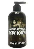 """Song to the Siren"" Morbid Moisture Body Lotion"