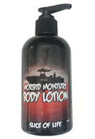 Slice of Life Dexter Lotion Horror Bath and Body Bloodbath