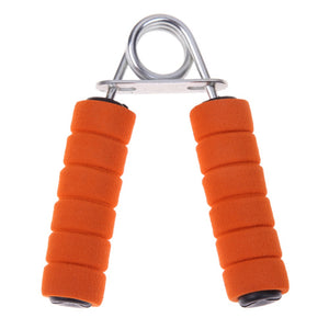 Gym Novice grip - GLENDA