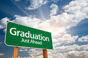 Puesta del Sol 5th Grade Graduation Events Fund