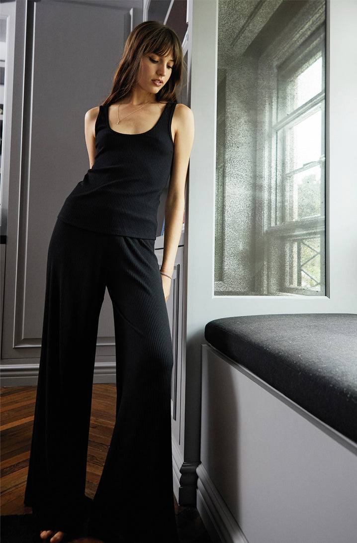 Discover our new loungewear