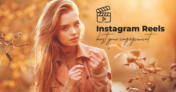 What Do You Need to Know About Instagram Reels?