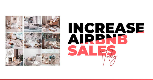 How to Boost Your Airbnb or Accommodation Business Sales