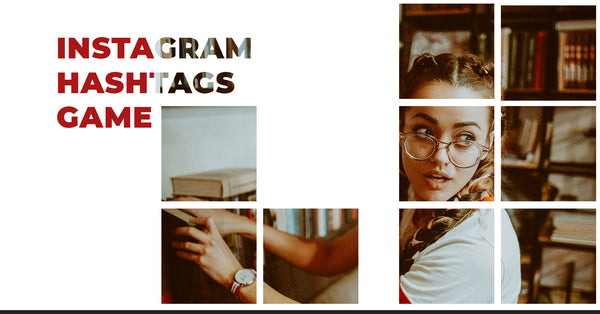How to Use Hashtags on Instagram