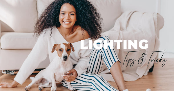 Which Lighting is Best for Photography?