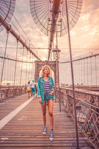 girl-walking-on-bridge