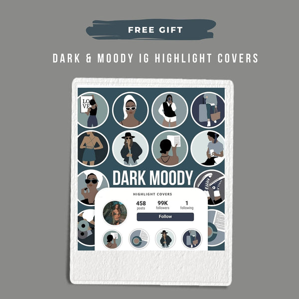 MOODY MOBILE BUNDLE (12 PACKS)