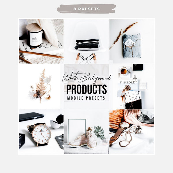 PRODUCT BUNDLE MOBILE (3 PACKS)