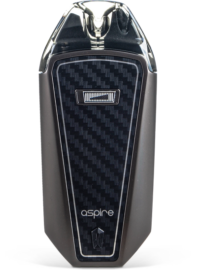 AVP Pro Pod Kit by Aspire